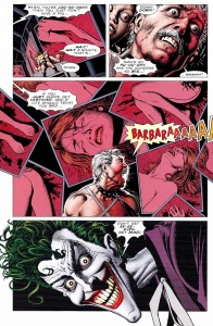 batman-the-killing-joke-371975