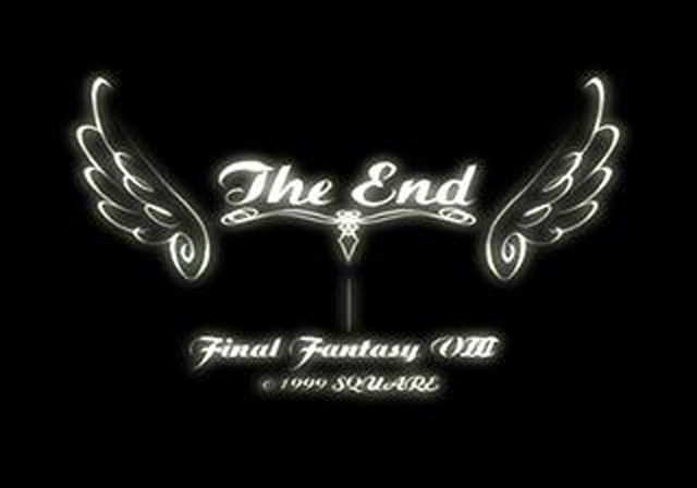 ff8_end