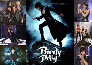BirdsPrey1