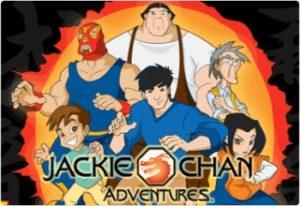 jackie_chan_adventures