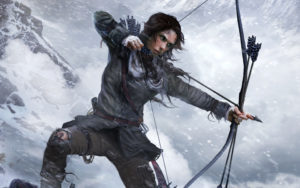 tomb-raider-wallpaper-collection-p092g0p24y